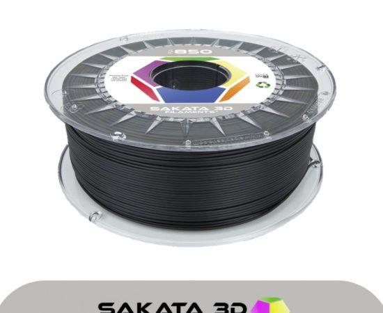 Filament pla 3D850 noir