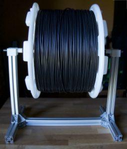 Support de bobine XL