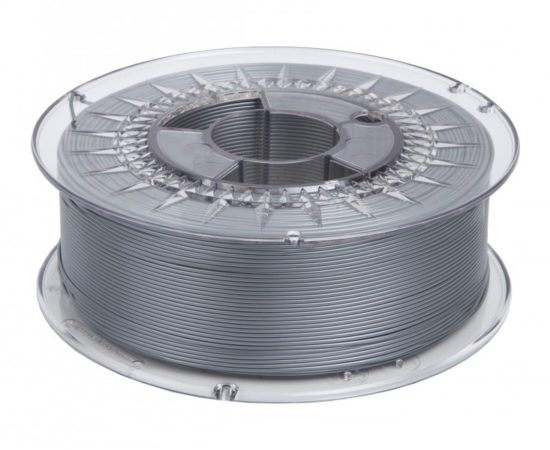 Filament PLA 3D850 argent Optimus
