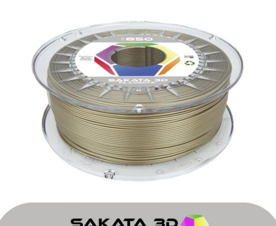 Filament pla 3D850 or