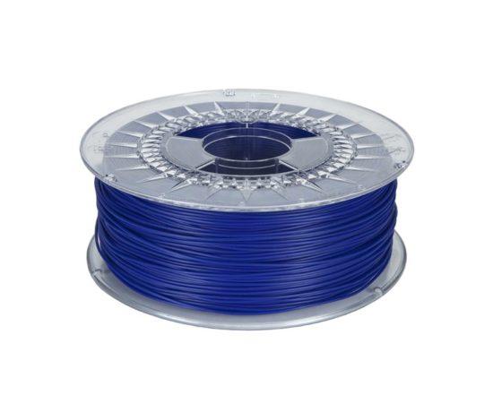 PLA 3D850 Bleu