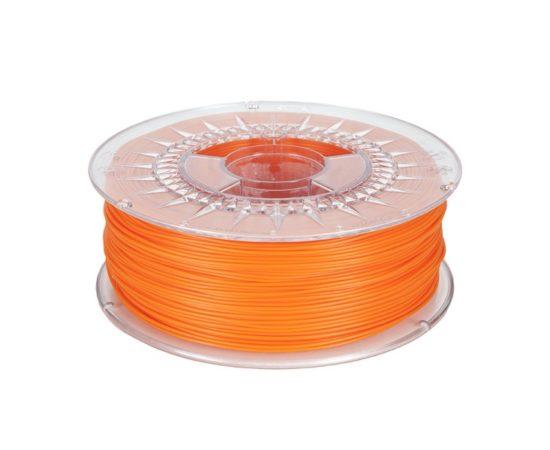 PLA 3D850 Orange