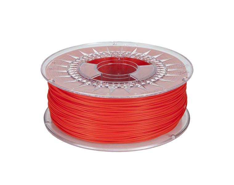 PLA 3D850 Rouge