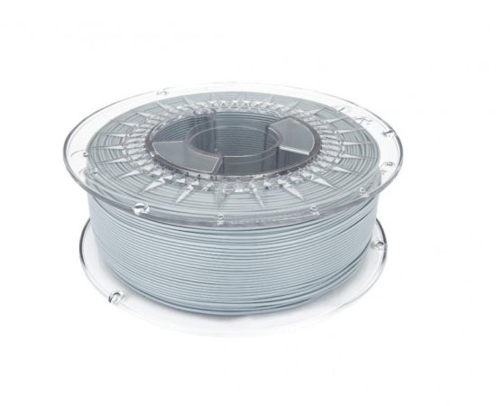 Filament PLA 3D850 gris Optimus