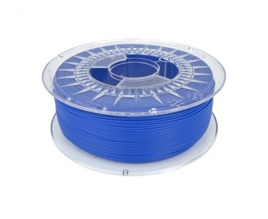 Filament PLA 850 bleu Optimus