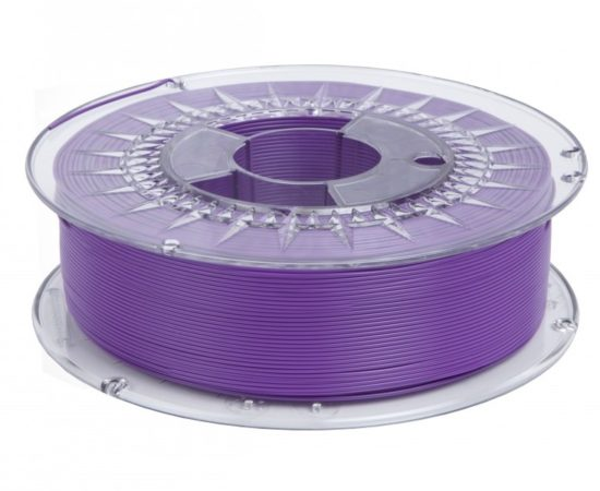 Filament PLA 3D850 violet Optimus