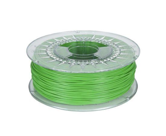 PLA 3D850 vert