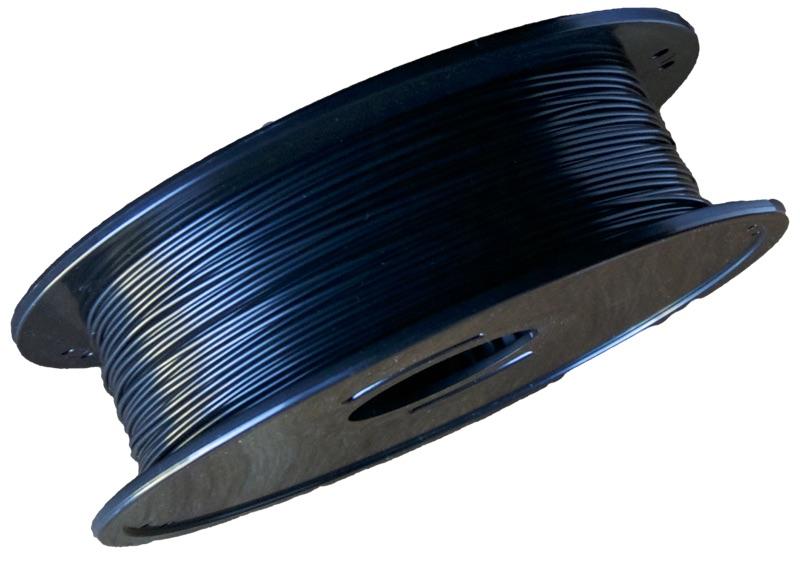 Bobine filament abs 500gr optimus noir