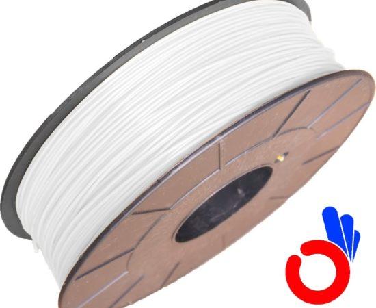 bobine abs ADH-PERFECT optimus blanc
