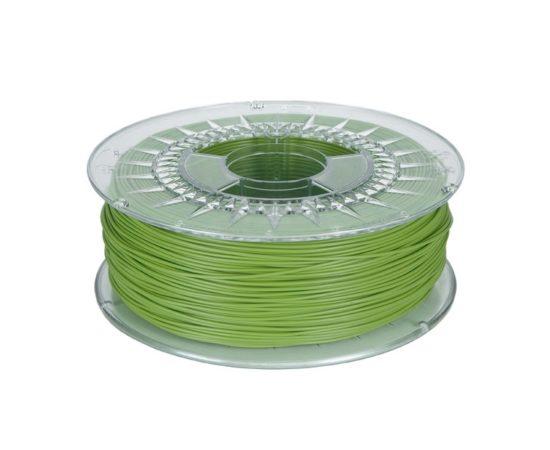 PLA 3D850 vert olive