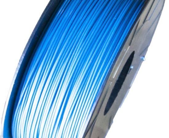 bobine PLA bleu ciel Optimus