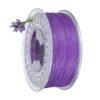 Filament PLA 3D850 Violet parfum Lavande