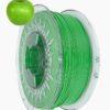 Filament PLA 3D850 vert parfum pomme