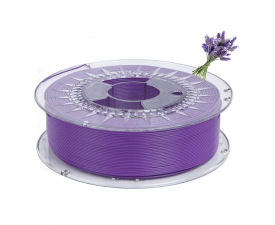 Filament pla 3D850 violet lavande Optimus