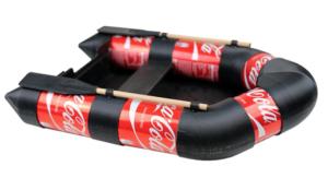 bateau canzod
