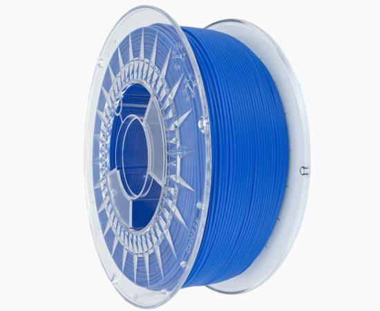 Filament PLA 3D870 bleu