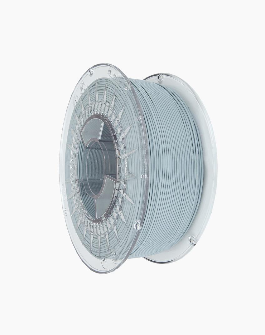 Filament PLA 3D870 gris