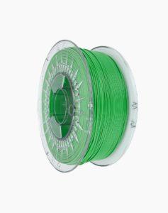 Filament PLA 3D870 vert