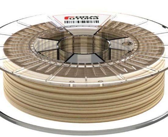 filament PLA bois de pin