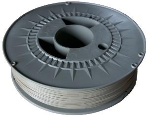 Filament 3D850 Optimus recyclé