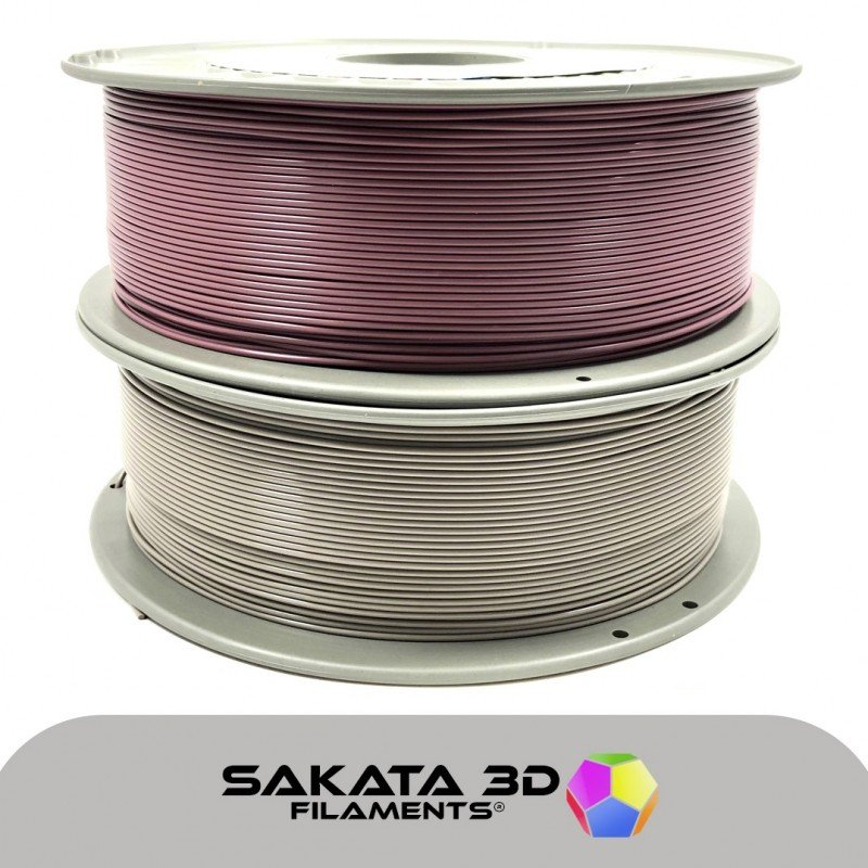 Filament pla-3D850-recycle-2