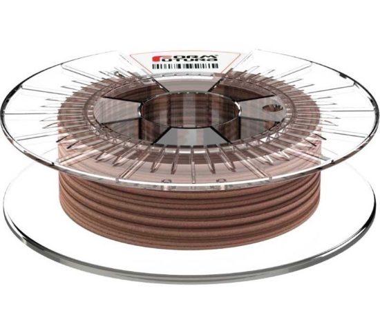 PLA Cuivre - MetalFil - Classic Copper