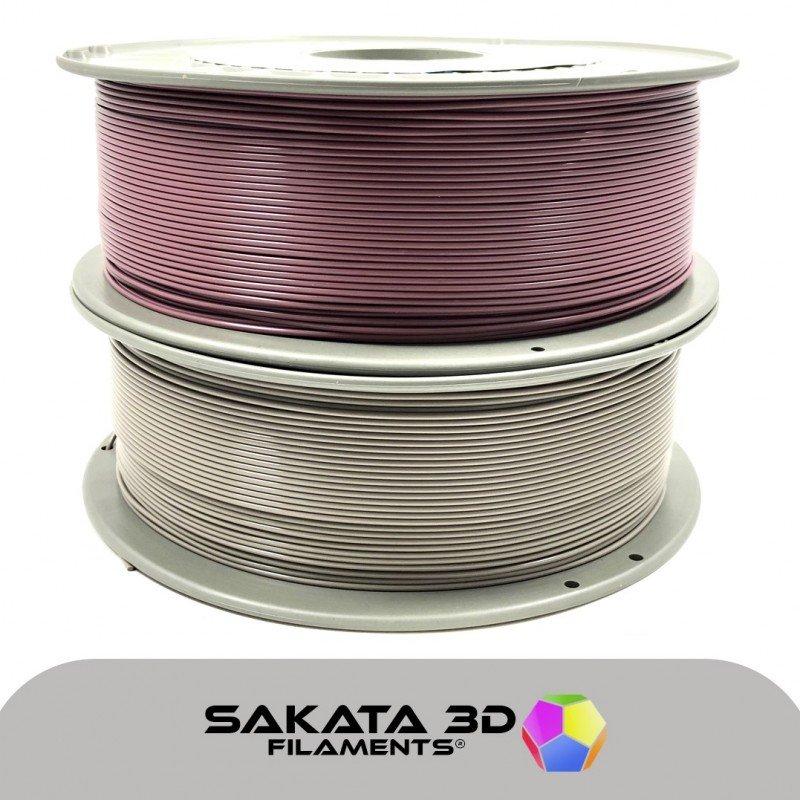 Filament pla-3D850-recycle-2