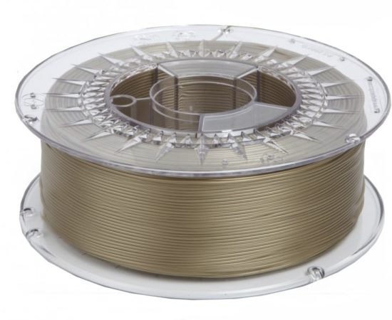Filament PLA 3D850 sable Optimus