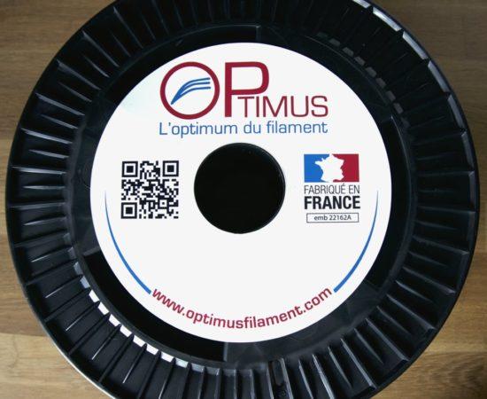 Filament ABS ADH-PERFECT optimu
