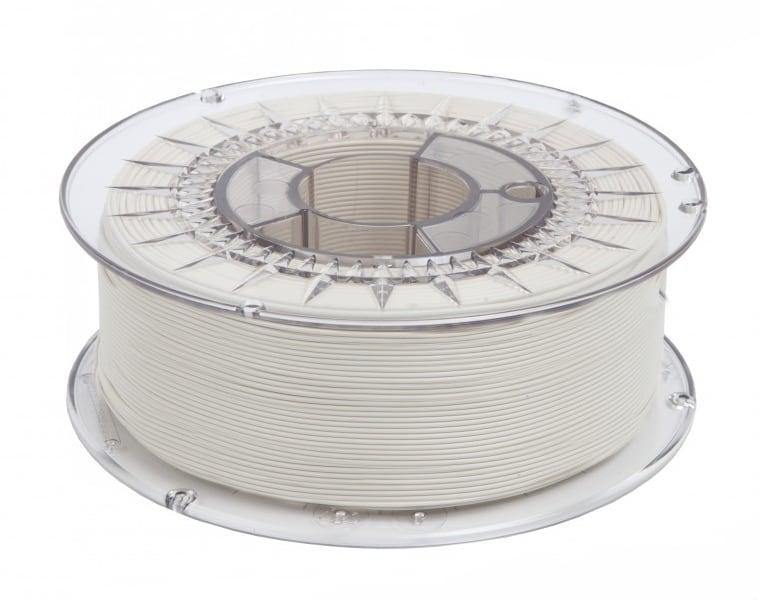Filament PLA 3D850 Optimus ivoire