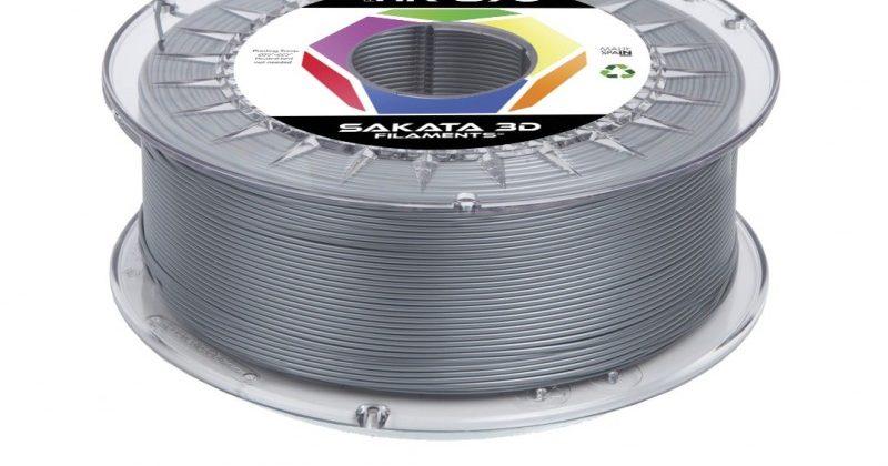 Filament pla 3d870