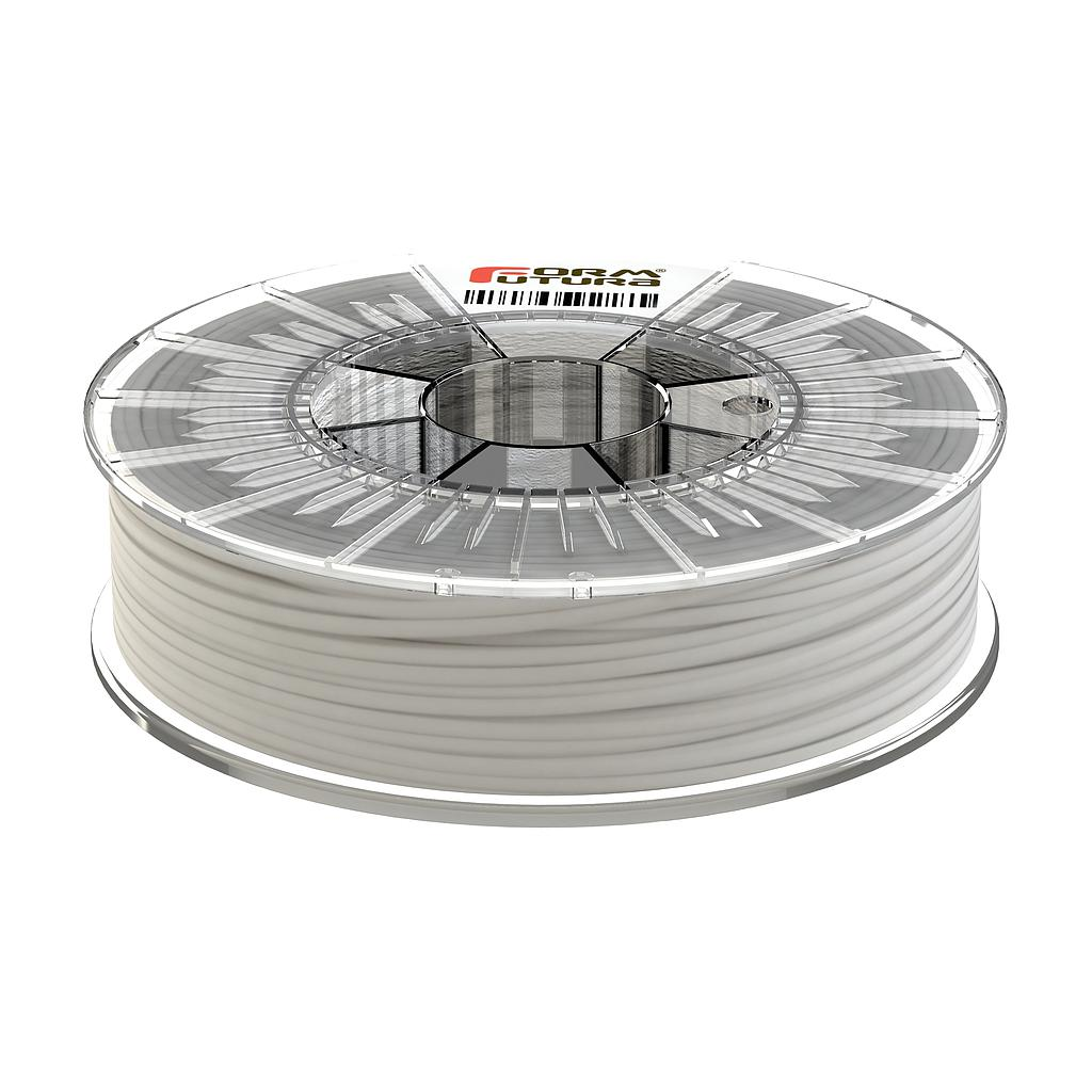 Filament Pegasus PP UltraLight