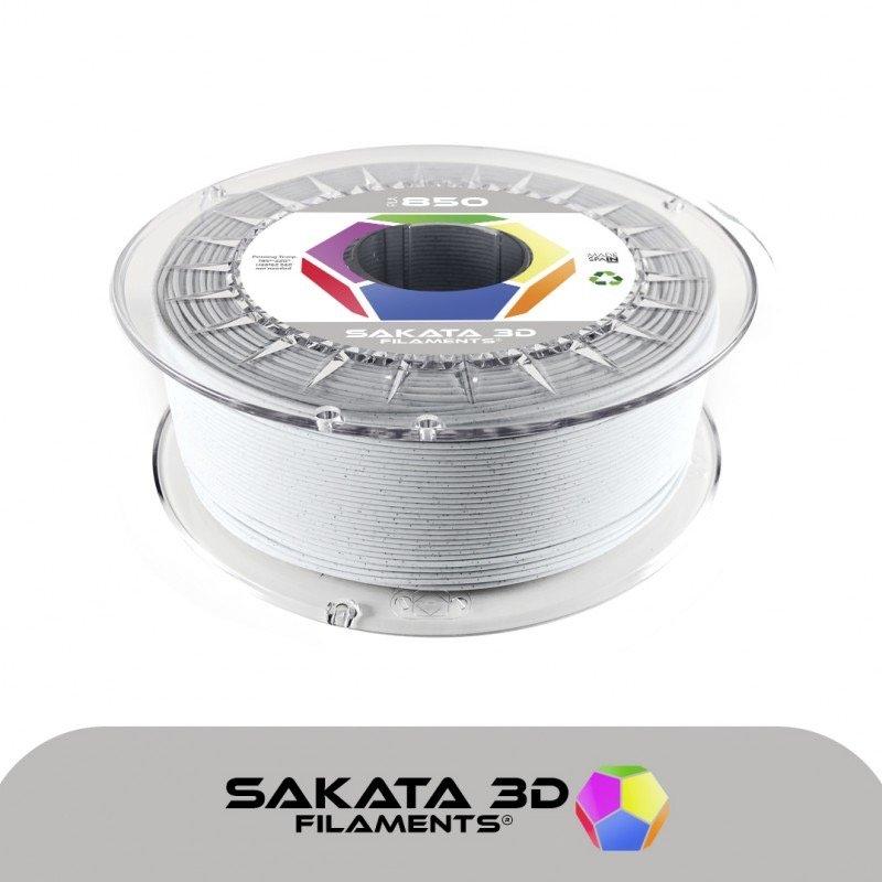 Filament PLA 3D850 texture granit