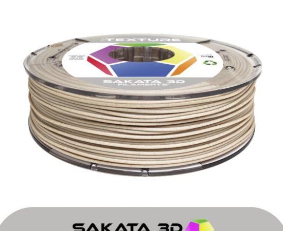 Filament 3D850 texture bois d'erable