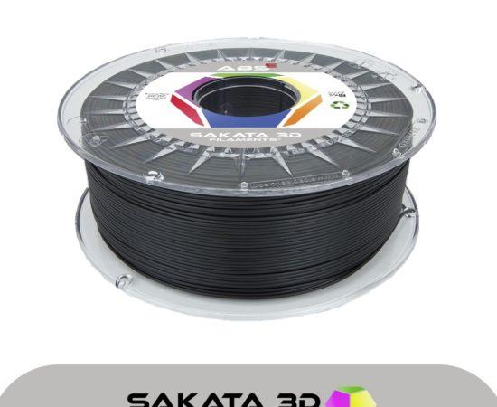 Filament ABS-E noir