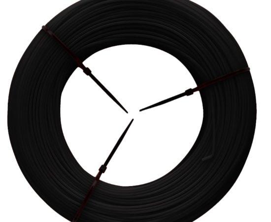 anneau recharge 3D850 MasterSpool Noir
