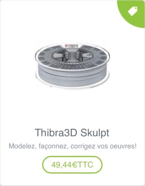 THIBRA3D