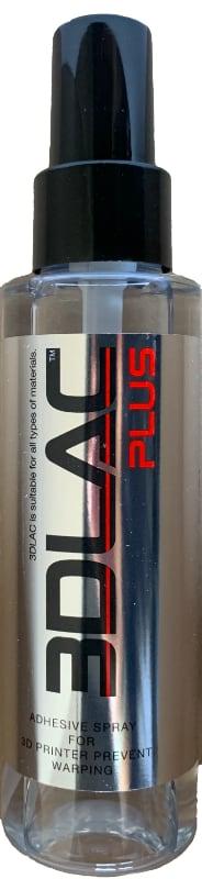 3dlac vaporisateur