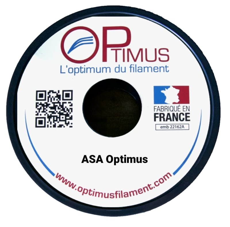 filament ASA optimus