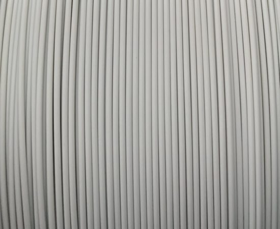 Filament ASA Optimus Gris clair