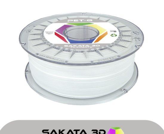 petg blanc Sakata3D