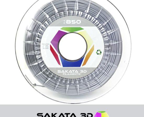 pla 3D850 soie arctic