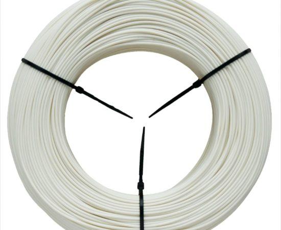 anneau-MasterSpool Blanc